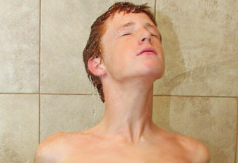 Alan parish gay twink mobile first time a 10