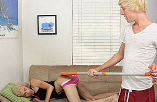 Dustin-Cooper-Gets-Paddled