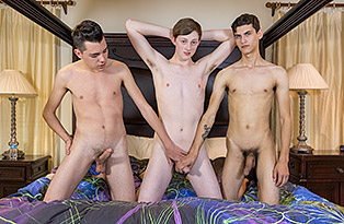 The-Tight-Twink-Is-A-Cock-Whore
