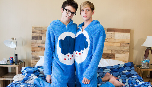 Cute+Onesie+Boys+Get+Very+Dirty%21